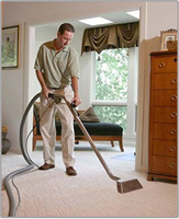 Palo Alto, CA Carpet Cleaning