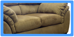 Palo Alto, CA Upholstery Cleaning